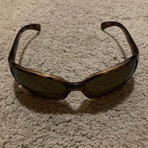 Ray Ban Sunglasses Womens NEW